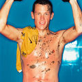 lance_armstrong_by_lachapelle-1999-shooting-020-1