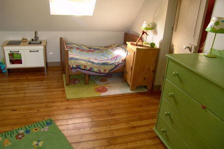 chambre_Gaby_finie2