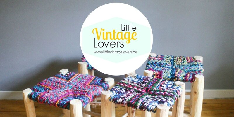 little-vintage-lovers