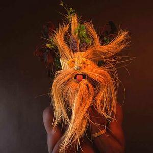 Rotimi Fani Kayode – Nigéria-Grande Bretagne