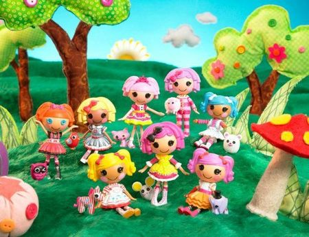 draft_lens13392741module133172191photo_1289665628mini_lalaloopsy_dolls[1]