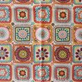 374 - Façon crochet