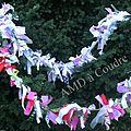 decoration de noel guirlandes de noel recuperation par amd a coudre (8)