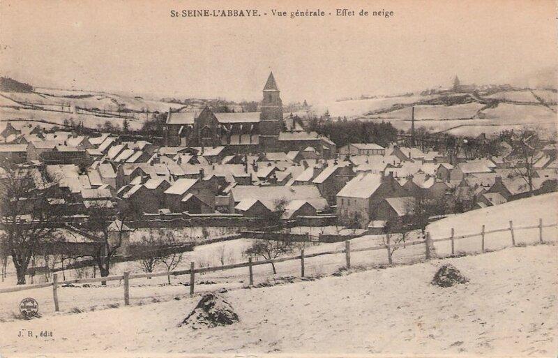 1372235459-21-St-Seine-001