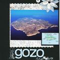GOZO ~2008
