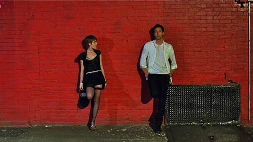 detachment-de-tony-kaye-10600192wdwal