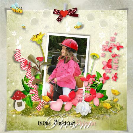 Jade_poney_springlove600