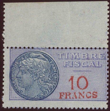 n° 37A