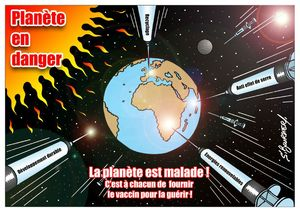 planete terre6 COUL