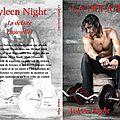 La défaite (ayleen night)