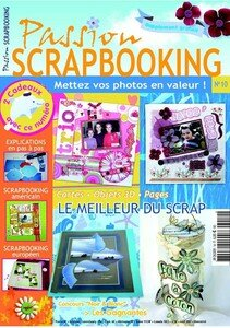 Couverture_Passion_Scrap_10