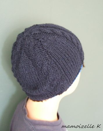 gilet_bonnet_004