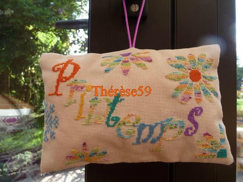Thérèse59