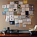 Bureau Inspiration
