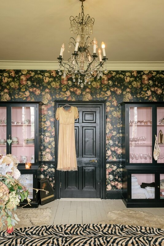 9_-The-Curiosity-Cupboard-by-deVOL-in-Pearl-Lowes-fabulously-glamorous-dining-room-4