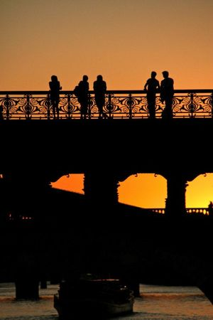 ombres pont9063