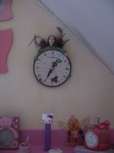 horloge_automne_006