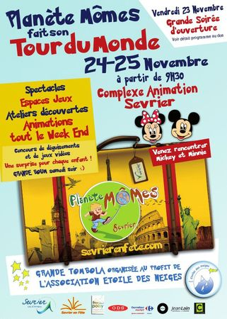 Flyer-Planete-Momes