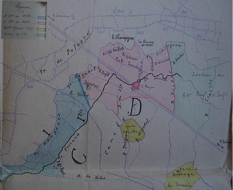 carte_JMO_293_me_champignon_et_pomme_de_terre_1