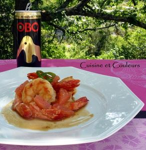 Gambas__OBO___pamplemousse