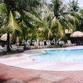 sumatra_medan_hôtel sumatra village_001