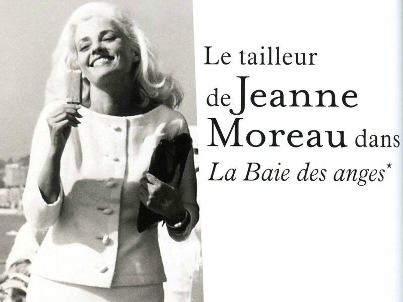 Jeanne Moreau-04