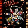 trio-infernal