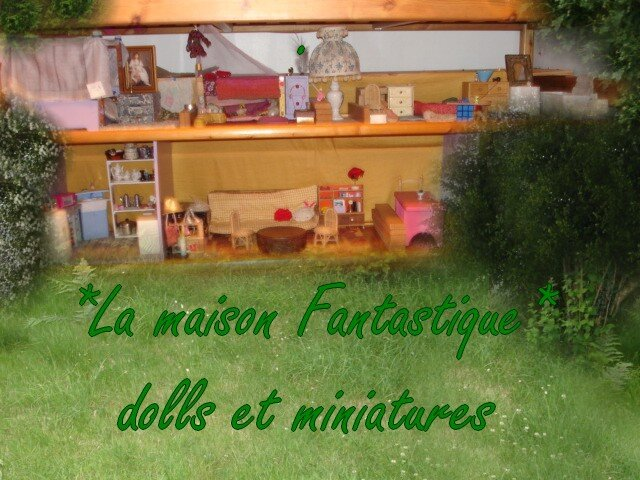 pohtos_dolls_house_026