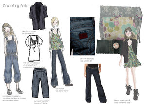 planche_country_folk2