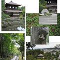 Japon, jour 5 - la journée de la moule