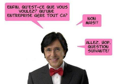 BD_di_rupo_repond_a_vos_questions_5