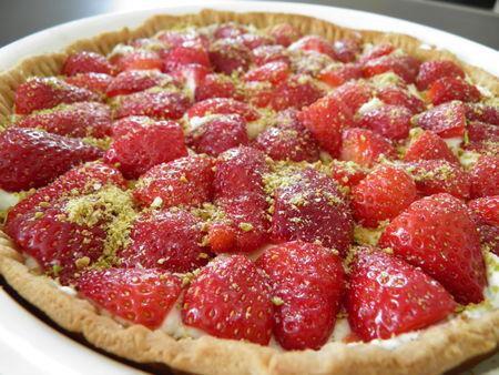 fraise_mascarpone2