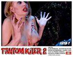 Fantom Kiler 2 lobby card 2