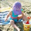 Amélie plage 24 juin 2006 (1)
