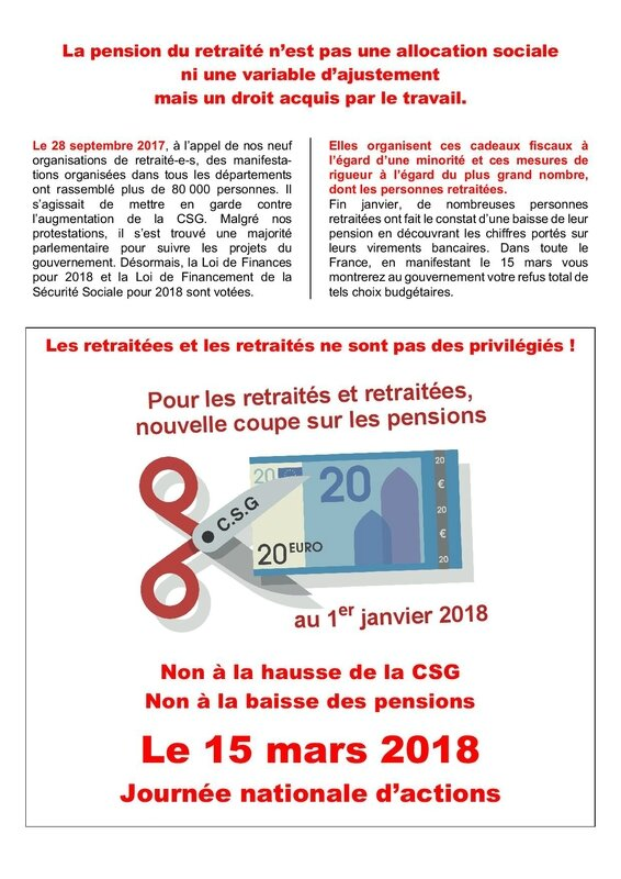 tract unitaire action 15 mars - 2-page-002