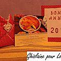 Ghislaine pour Lorane 2