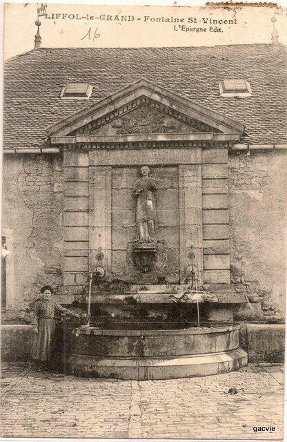 06-x St Vincent et le Chatelet ( 1900) (4)