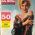 Le Ore (it) 1956