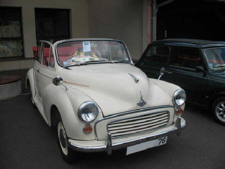 MorrisMinor1000decav