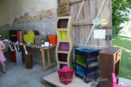 meuble_en_carton_expo2010