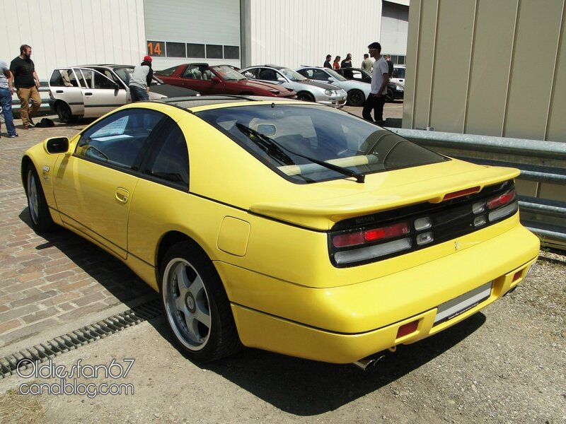 nissan-300zx-twin-turbo-1990-02