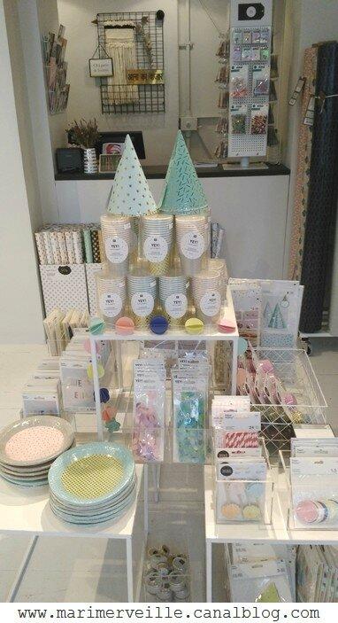 Boutique Anna Ka Bazaar4 - blog marimerveille