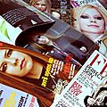 08-Magazines (Avril on cover)
