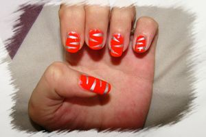 ongles 0044
