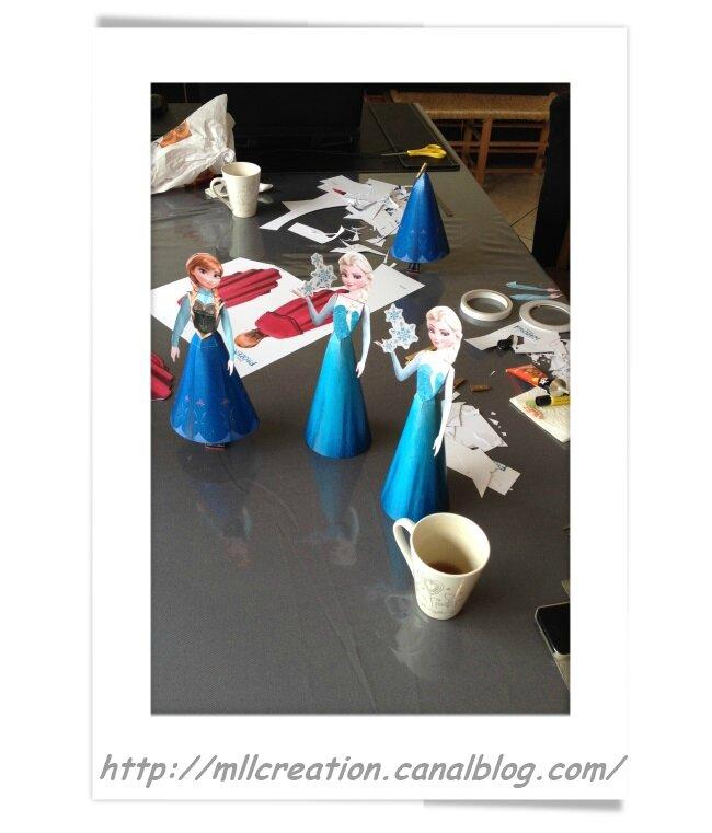 MllCreation-ELSA1-papier