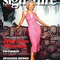 2012-09-signature-oman