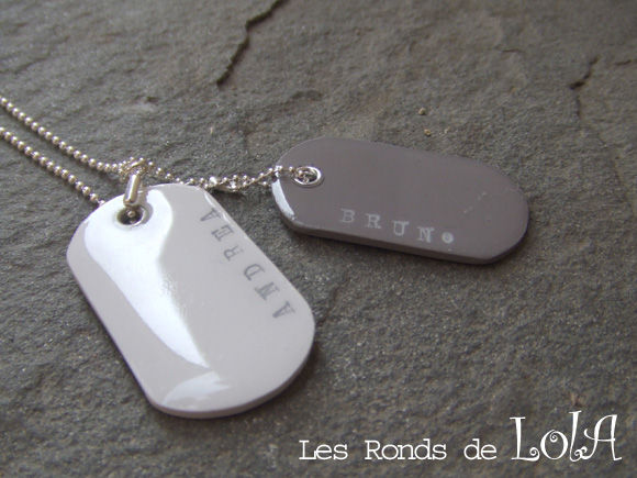 dog_tag_taupe1