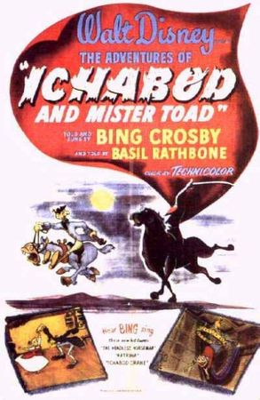 13afficheIchabod