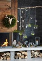 5f070402199e30c0212edd01a6f069df--decoration-noel-diy-christmas