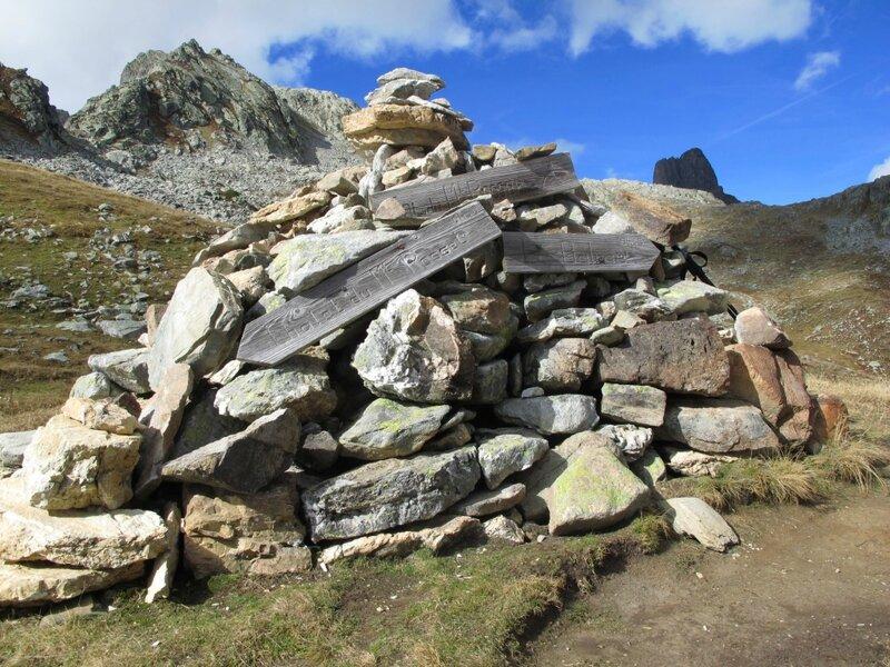13-8-10 Col Mont Rosset